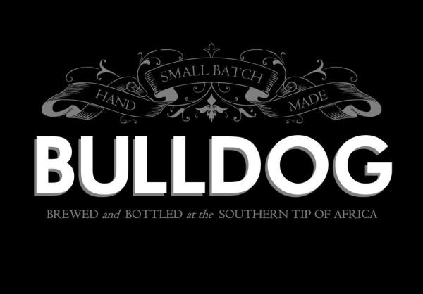 Bulldog Brewery