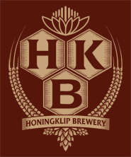 Honingklip Brewery logo