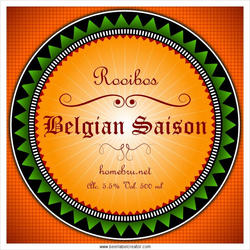 Beerlabel makers online | Homebru