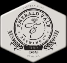 Emerald Vale logo
