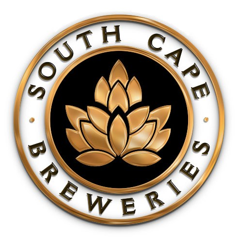 SouthCapeBreweries