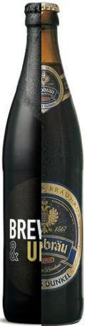 Brewers&Arcobräu