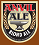 Anvil Ale House