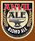 Anvil Ale House