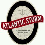AtlanticStormBrewery