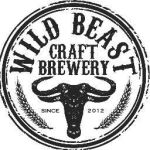 Wild Beast Craft Brewery