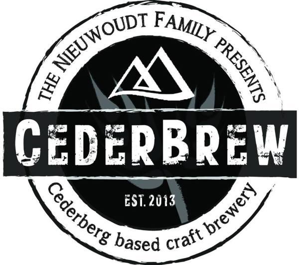 Ceder Brew