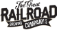 great-railroad-brewing-logo