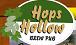 HopHollow