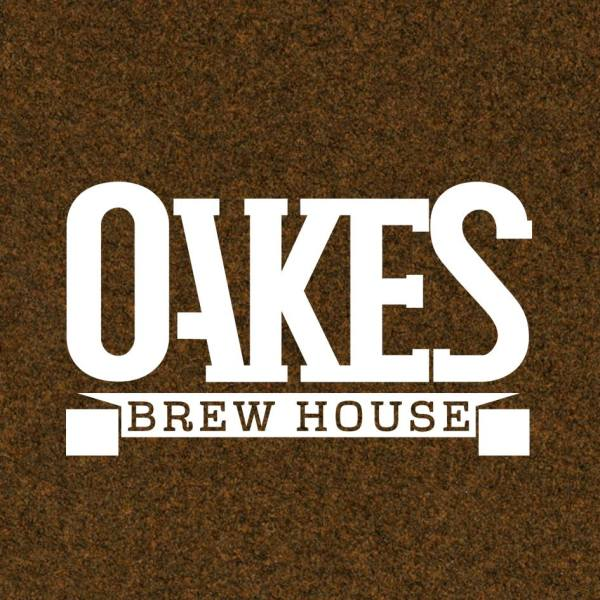 OakesBrewHouse