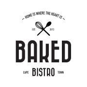 bakedbistro