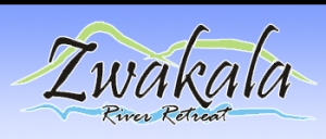 Zwakala River Retreat