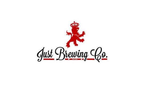 Just Brewing Co