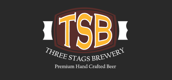 Three Stags Brewery