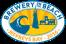 BOTB-Logo-267x177